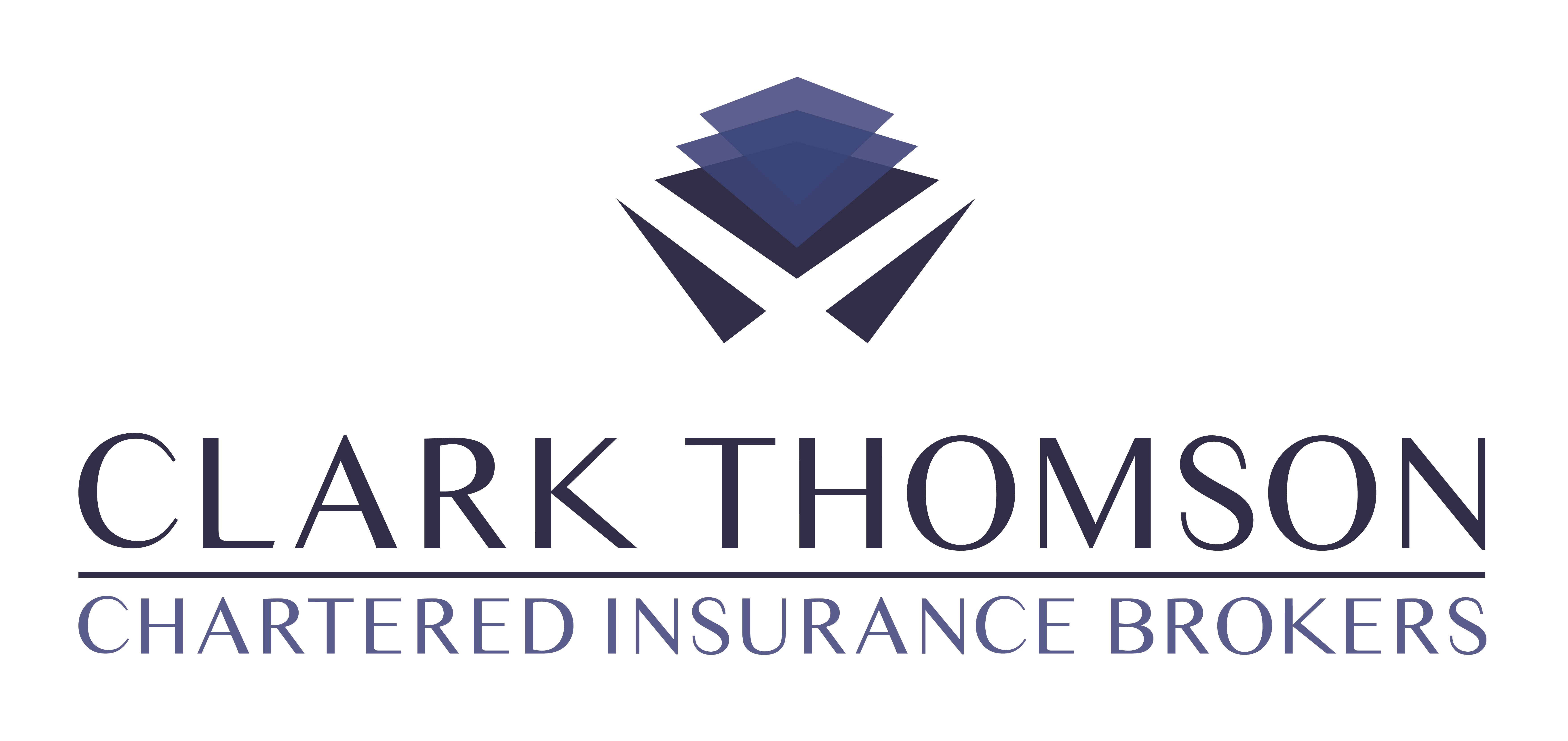 Clark Thomson Sponsors Young Professional Awards