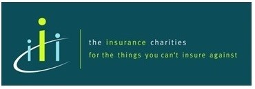 Insurance Charities Awareness Week 2018
