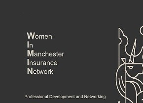 Women In Manchester Insurance Network Launch