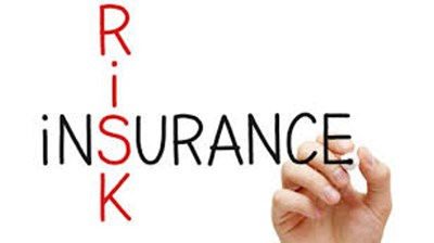 An overview of Commercial Package Insurance