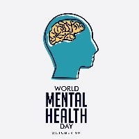 Why the Institute supports World Mental Health Day