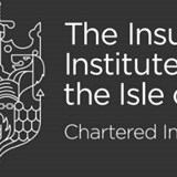 Online CPD Webinars - Insurance Institute of Sheffield