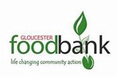 Gloucester Foodbank Collection Week