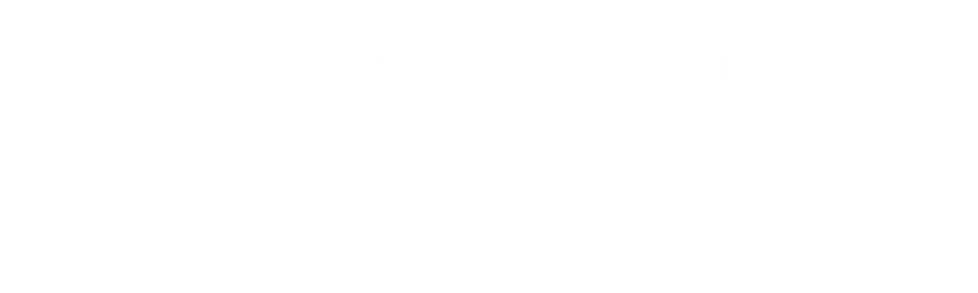 The Insurance Institute of Luton and Hertfordshire