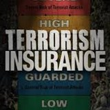 (GI) Lunchtime Technical Briefing - Terrorism - a Dynamic Risk, new age terrorism needs new age solutions