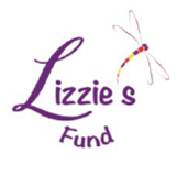 SOLD OUT: Quiz Night - Lizzie's Fund