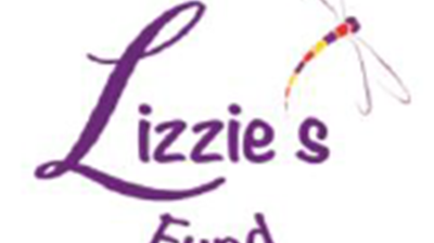 Lizzie's Fund: Baking For Resilience