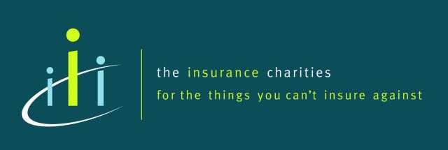 Insurance Charities Awareness Week