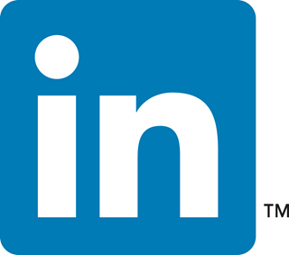 Follow our new LinkedIn page for the Institute's latest news