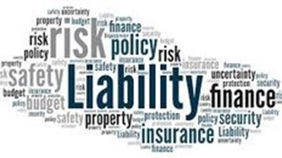 How Employers Liability, Public Liability and Products Liability can arise and how best to
