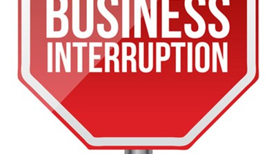 Webinar: FCA Business Interruption Test Case - the judgement