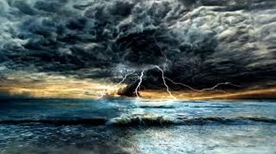 The Perfect Storm - how capacity is disappearing fast from the UK insurance market