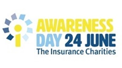 The Insurance Charities Webinar - 24th June 2020 - Supporting staff through challenging circumstances