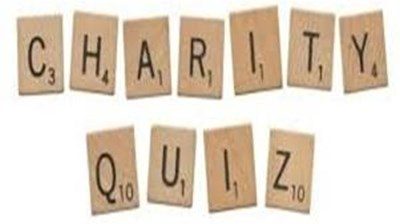 Insurance Institute of Guildford 2020 Charity Quiz