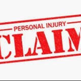 Webinar: Personal Injury Claims - Where Next?