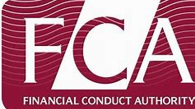 FCA general insurance changes in response to Coronavirus