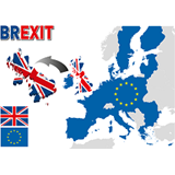 WEBINAR: The Insurance Implications of Brexit
