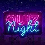 SAVE THE DATE - VIRTUAL QUIZ NIGHT