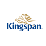 Kingspan - Factory Tour & Presentation