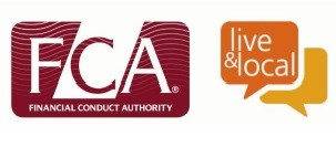 FCA launches 'Live & Local'