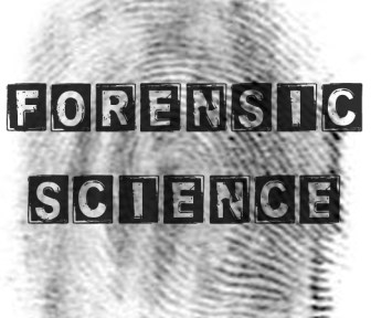 NOVUS - Forensic Science: Applications beyond the norm and as investigative tools