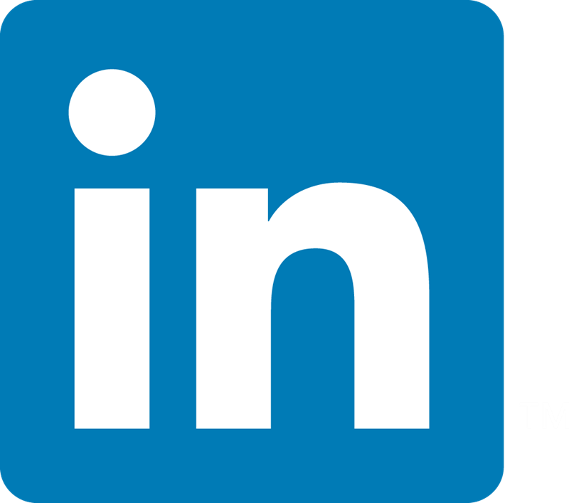 LinkedIn as a Sales Tool- Lunchtime Lecture