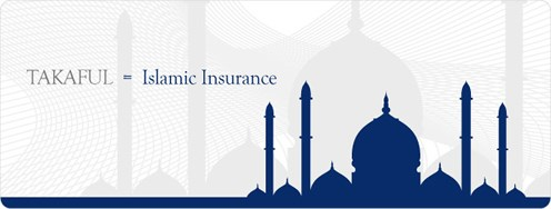 A Brief Introduction to Takaful (Islamic Insurance)