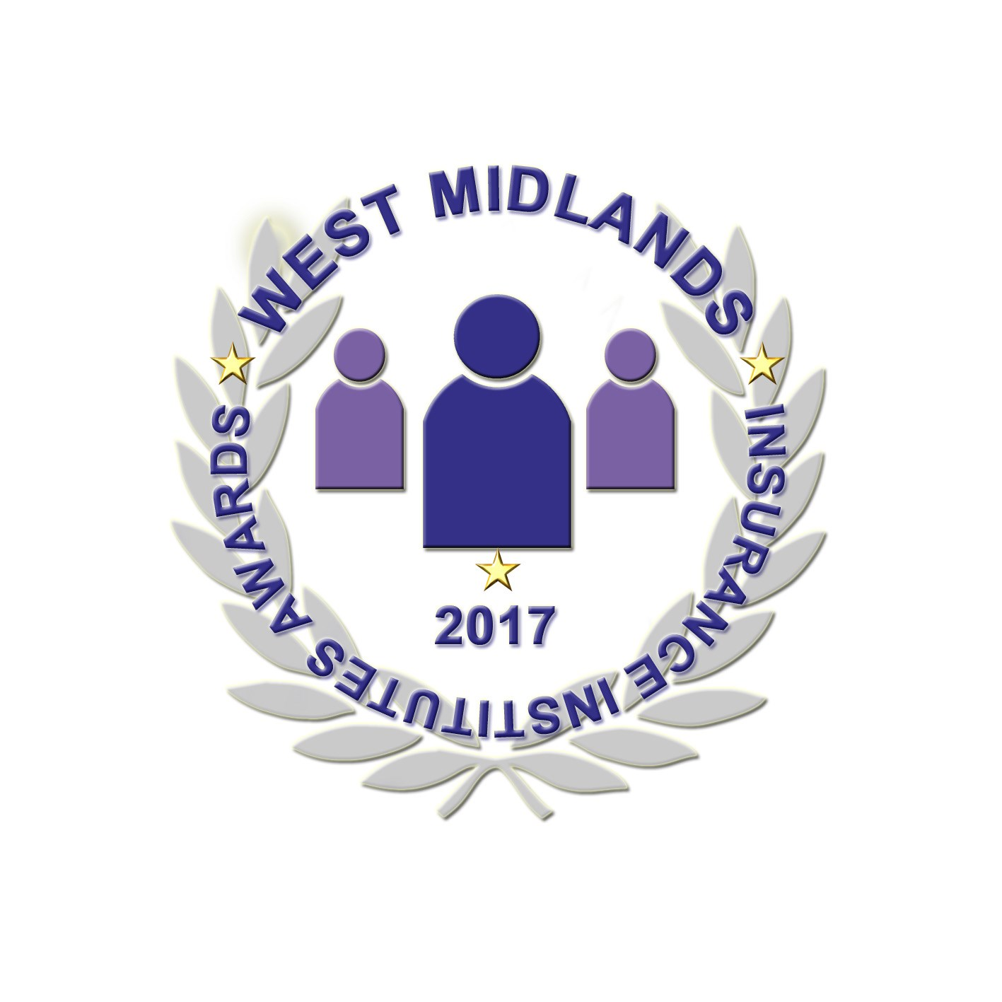 West Midlands Insurance Institutes Awards 2017
