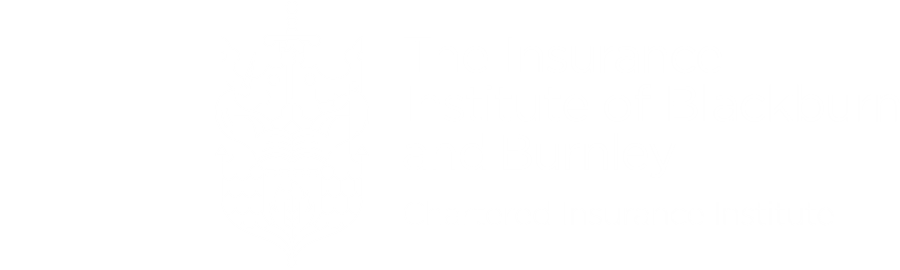 The Insurance Institute of Blackburn and Burnley