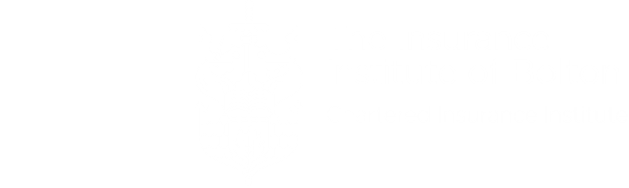 The Insurance Institute of Bolton