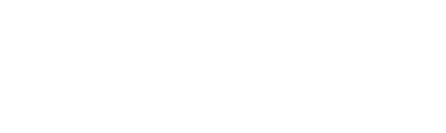 The Insurance Institute of Bournemouth
