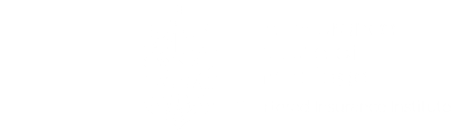 The Insurance Institute of Cambridge