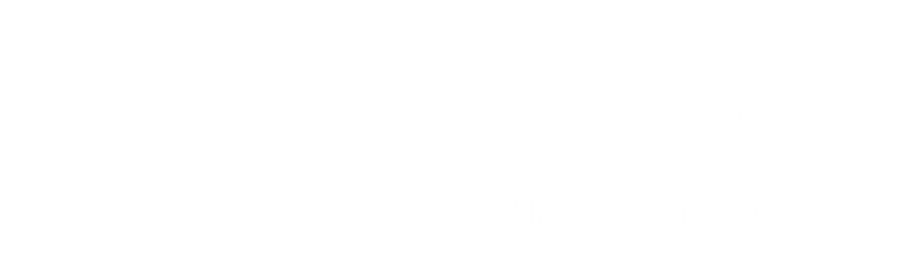 The Insurance Institute of Chelmsford and South Essex