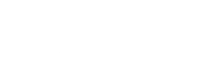 The Insurance Institute of Coventry