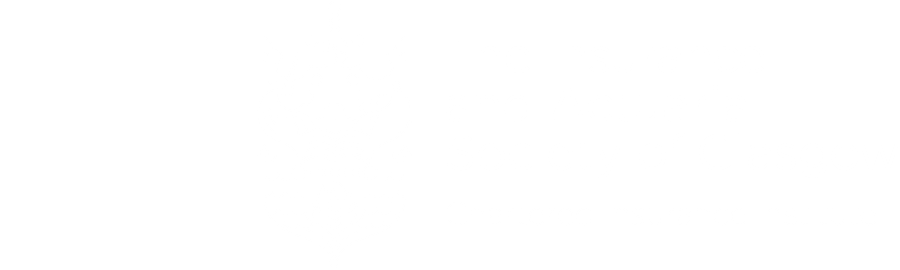 The Insurance and Actuarial Society of Glasgow