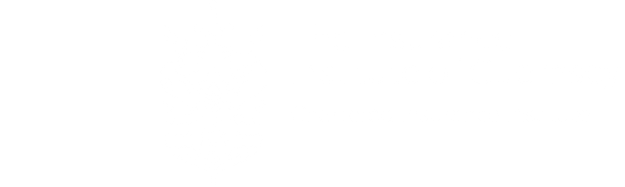 The Insurance Institute of Guernsey
