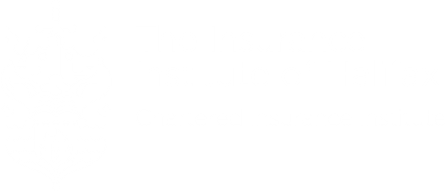 The Insurance Institute of Halifax