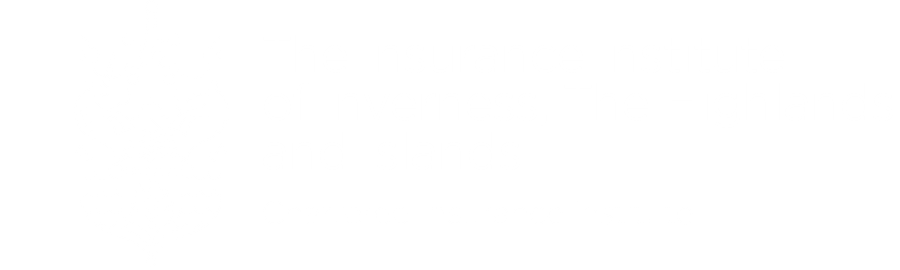 The Insurance Institute of Inverness, the Highlands and Islands