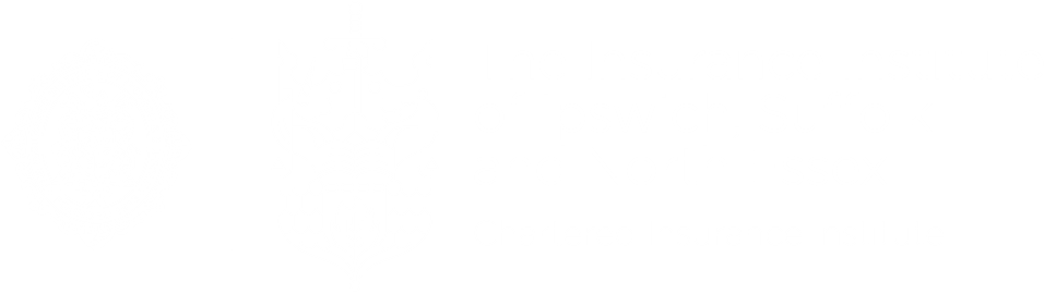 The Insurance Institute of Ipswich, Suffolk and North Essex