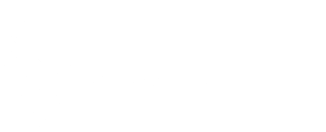 The Insurance Institute of Leicester