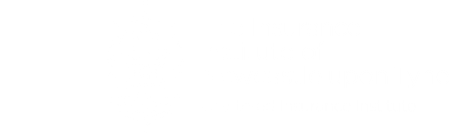 The Insurance Institute of Newcastle Upon Tyne
