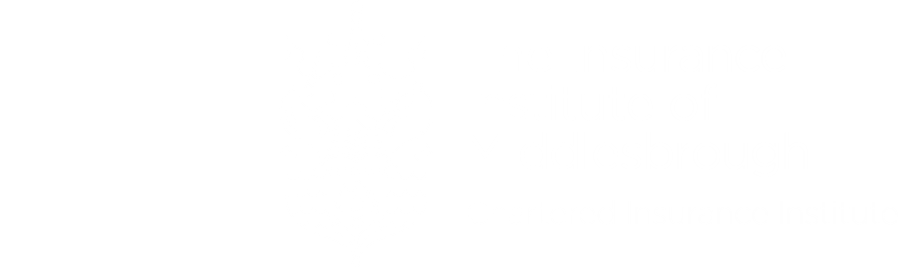 The Insurance Institute of Middlesbrough