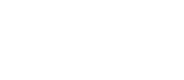 The Insurance Institute of Northern Ireland