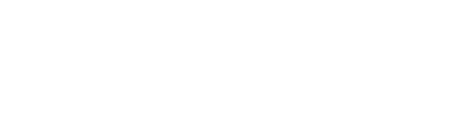 The Insurance Institute of Perth and Dundee