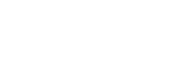 The Insurance Institute of Peterborough