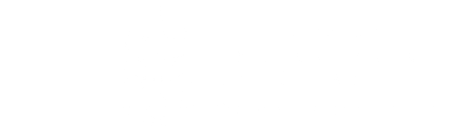 The Insurance Institute of Plymouth and Cornwall