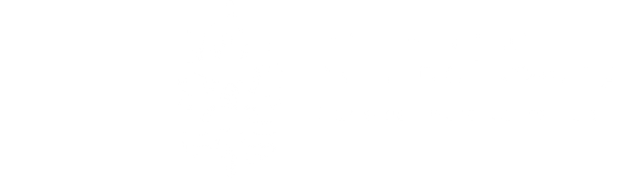 The Insurance Institute of Reading