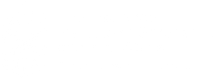 The Insurance Institute of Shropshire and Mid Wales