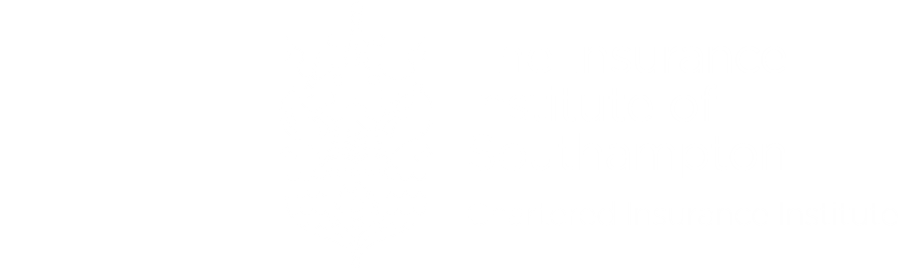 The Insurance Institute of Southampton