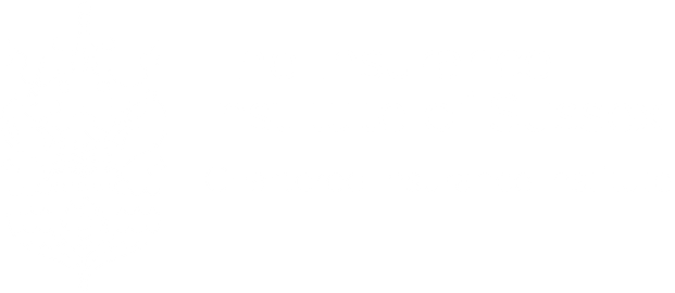 The Insurance Institute of Sussex